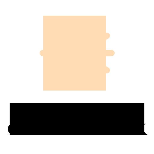 Sun once per week