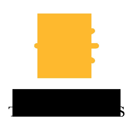 Sun Weekend