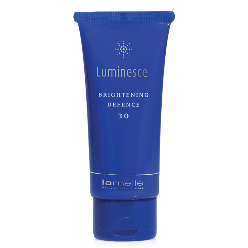Lamelle-Luminesce-Brighter-Defence-30