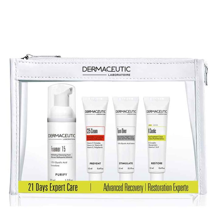 DERMACEUTIC-21-Days-Expert-Care-Kit-Advanced-Recovery-Kit