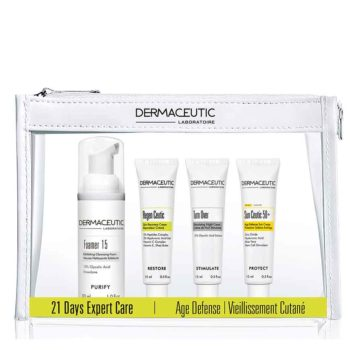 DERMACEUTIC-21-Days-Expert-Care-Kit-Age-Defense