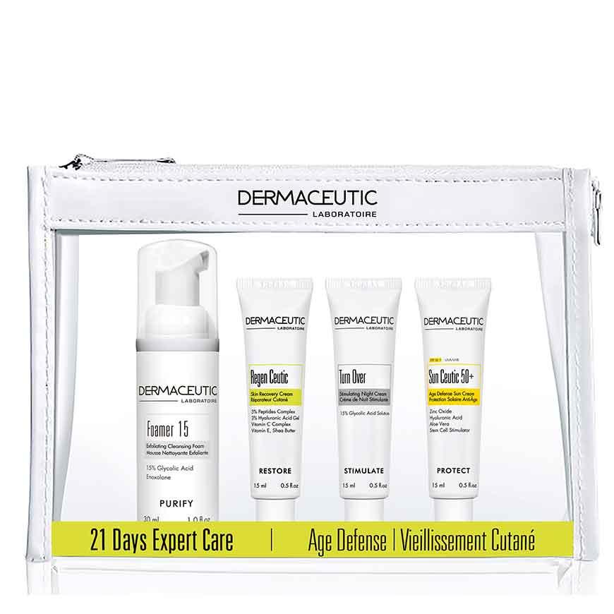 DERMACEUTIC-21-Days-Expert-Care-Kit-Age-Defense