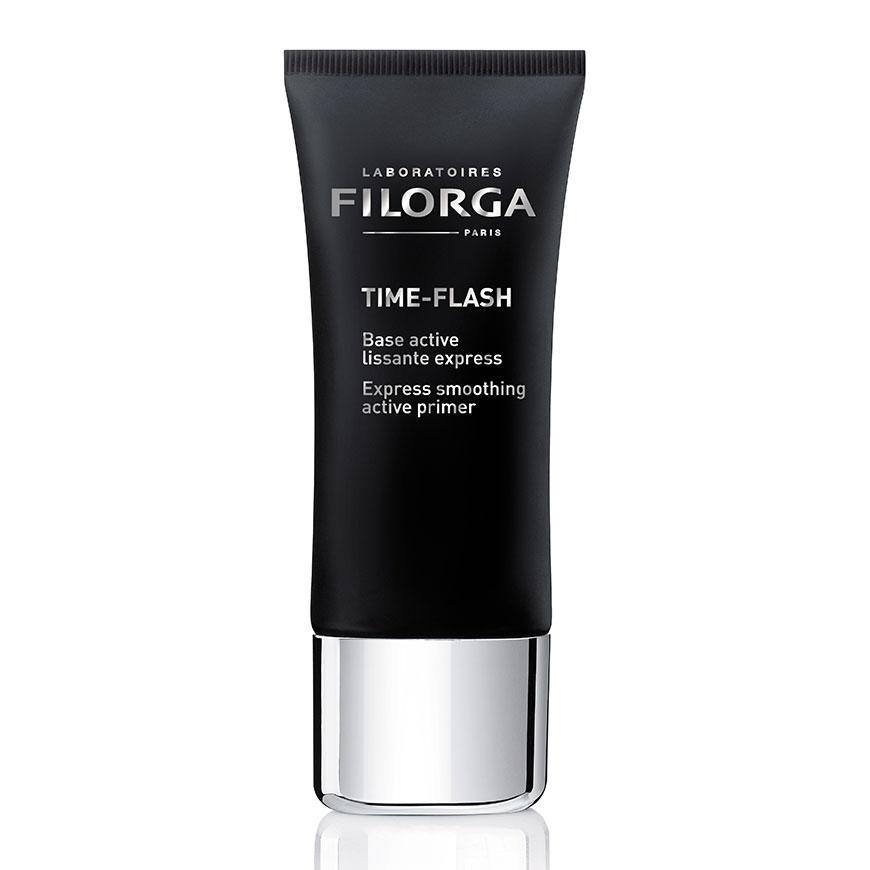 FILORGA-Time-Flash