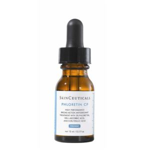 SKINCEUTICALS-PHLORETIN-CF-15-ml