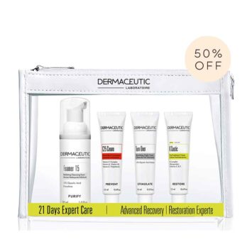 DERMACEUTIC-21-Days-Expert-Care-Kit-Advanced-Recovery