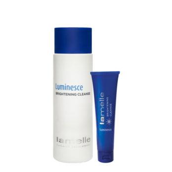 Lamelle-Luminesce-Brightening-Cleansers-250ml-&-125-ml