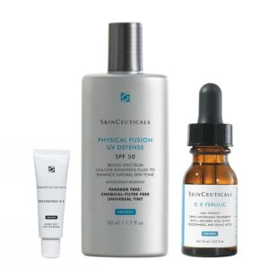 SkinCeuticals-AOX-Pack-Promotion