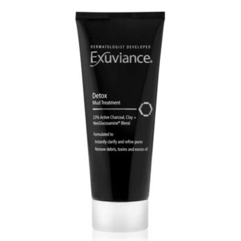 Exuviance-Detox-Mud-Treatment