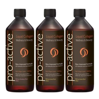 Pro-active-liquid-Collagen-Variety-Triple-Pack-1-strawberry-and-2-lemon-flavour