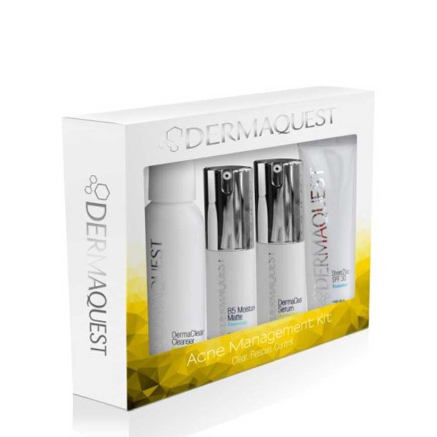 DERMAQUEST-Acne-Management-Kit