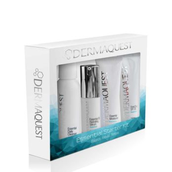 DERMAQUEST-Essential-Starter-Kit-2