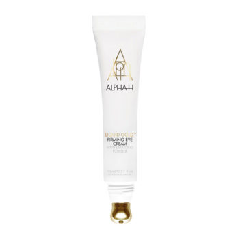 Alpha-H-Liquid-Gold-Firming-Eye-Cream
