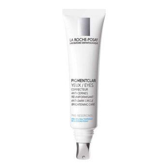 La-Roche-Posay-Pigmentclar-Eye-Serum