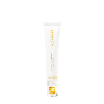 Liquid-Gold-Firming-Eye-Cream-with-Lime-Pearl-AHAs
