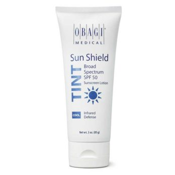 OBAGI-Sun-Shield-Tint-Cool-SPF-50
