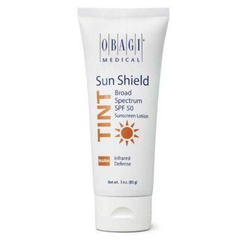 OBAGI-Sun-Shield-Tint-Warm-SPF-50