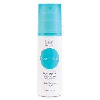 Obagi Sun Shield Tint Warm Spf 50 Available Online At
