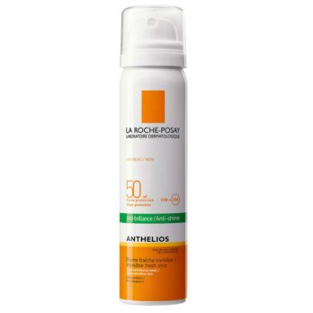 LA-ROCHE-POSAY-Anthelios-XL-Fresh-Invisible-Mist