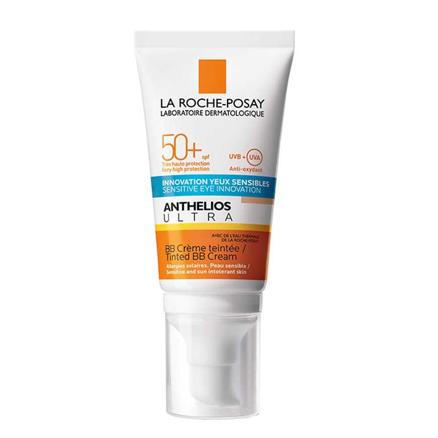 LA-ROCHE-POSAY-Anthelios-XL-Ultra-BB-Comfort-Cream-SPF50+