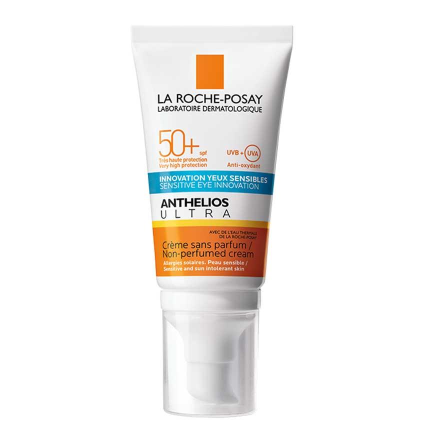 LA-ROCHE-POSAY-Anthelios-XL-Ultra-Comfort-Cream-SPF50+
