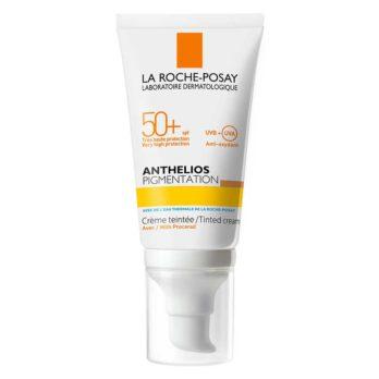 La-Roche-Posay-Anthelios-Pigmentation-SPF-50