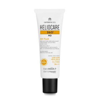 Heliocare-360-MD-AK-fluid