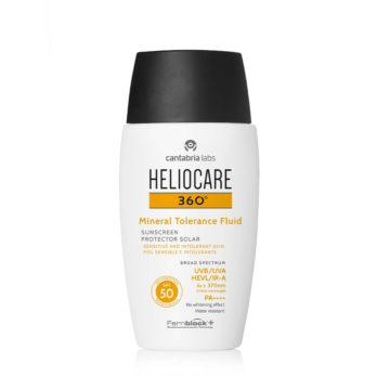 Heliocare-360-Mineral-Tolerance-Fluid-SPF-50