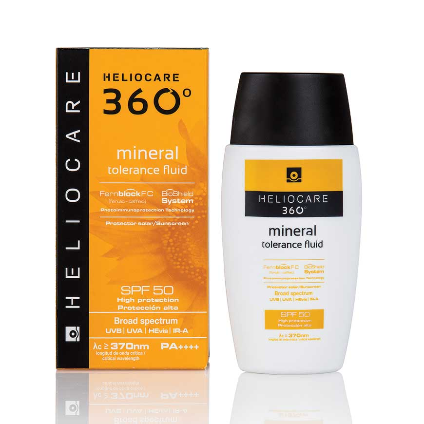 Heliocare-360-Mineral-Tolerance-Fluid-SPF50