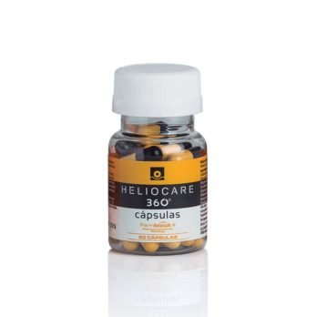 Heliocare-360-Oral-30-Caps