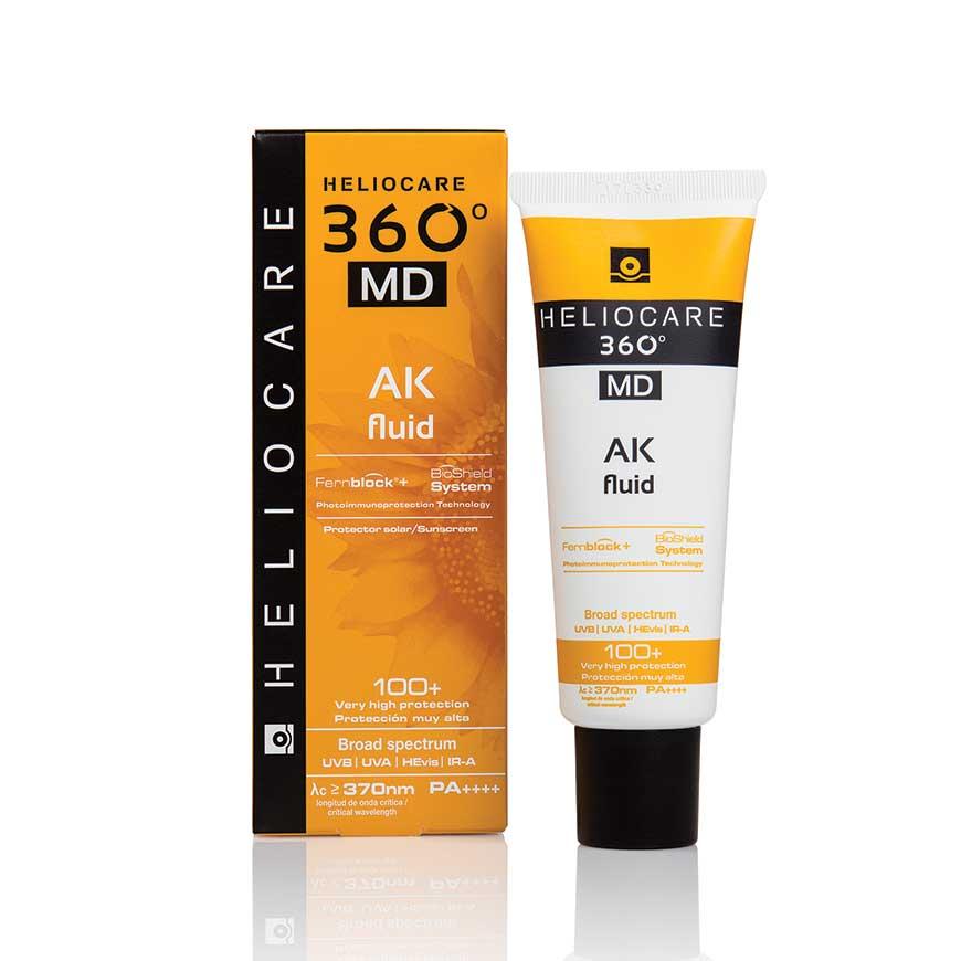 Heliocare-360AK-Fluid-100+