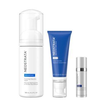 NeoStrata-Skin-Active-Promo-Pack
