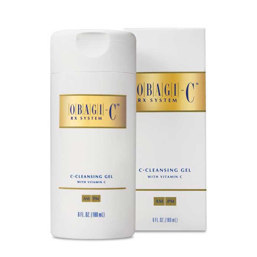 Obagi-C-C-Cleansing-Gel-with-Vitamin-C