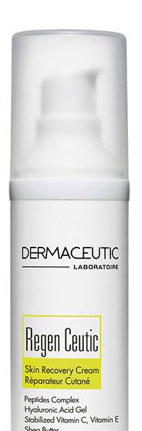 Dermaceutic_Regen_Ceutic_Product