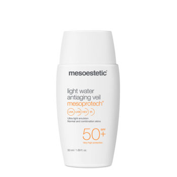 Mesoprotech-Light-Water-Anti-aging-Veil