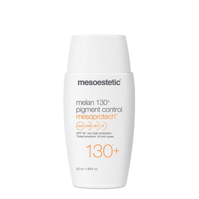 Mesoprotech-Melan-130+-Pigment-Control