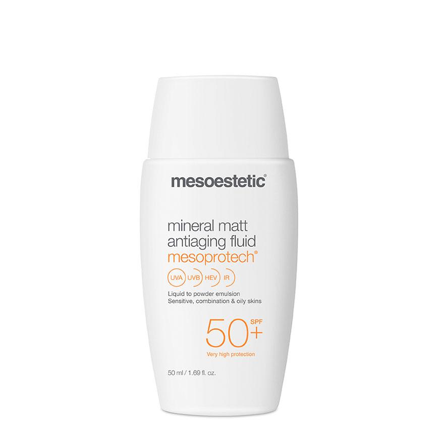 Mesoprotech-Mineral-Matt-Anti-aging-Fluid