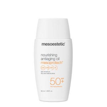 Mesoprotech-Nourishing-Anti-aging-Oil