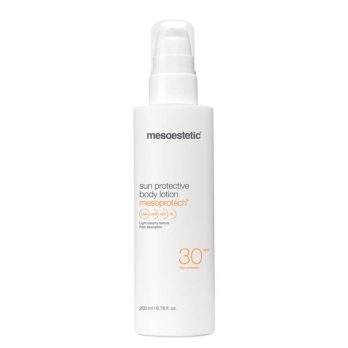 Mesoprotech-Sun-Protective-Body-Lotion
