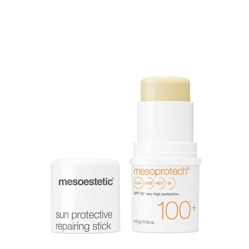 Mesoprotech-Sun-Protective-Repairing-Stick