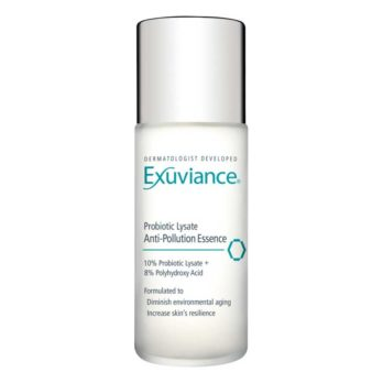 Exuviance-Probiotic-Lysate-Anti-Pollution-Essence
