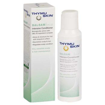 THYMUSKIN-BALSAM-Intensive-Conditioner