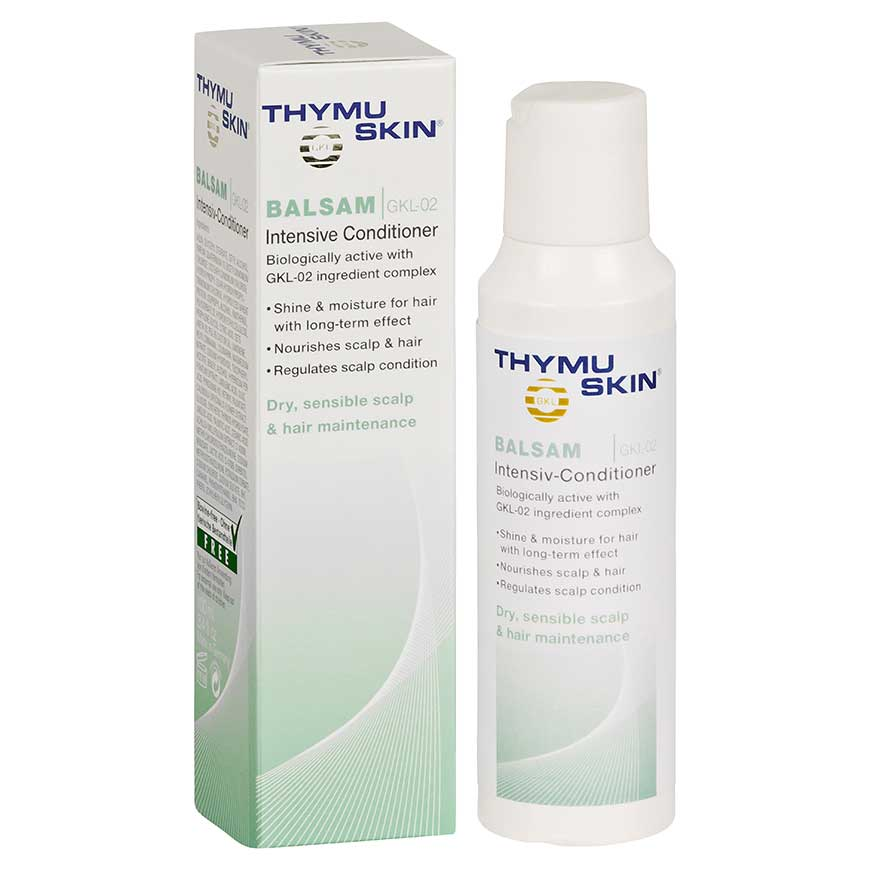 THYMUSKIN-BALSAM-Intensive-Conditioner