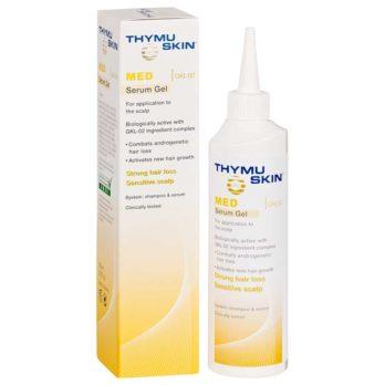 THYMUSKIN-MED-Serum-Gel