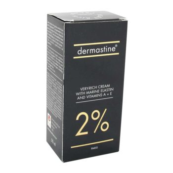 DERMASTINE-Very-Rich-Cream-2%
