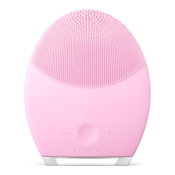 FOREO-LUNA-2-Normal-Skin