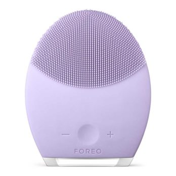 FOREO-LUNA-2-Sensitive-Skin
