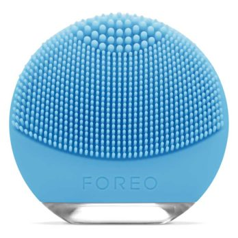 FOREO-LUNA-go-Combination-Skin