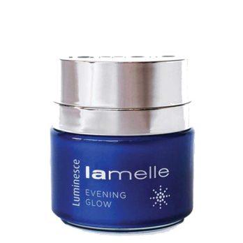 Lamelle-Luminesce-Evening-Glow1