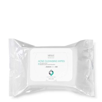 SUZANOBAGIMD-Acne-Cleansing-Wipes