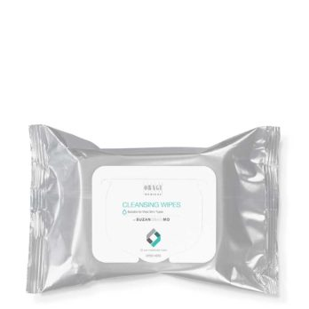 SUZANOBAGIMD-Cleansing-Wipes